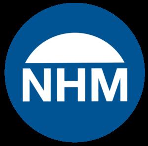 NHM small